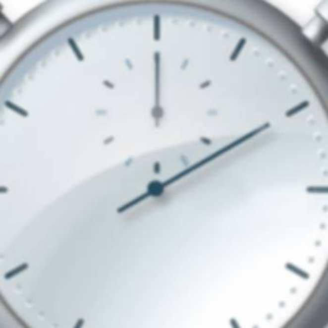 cronometrovirtual